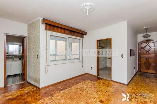 Imagem 1 de 30 de Apartamento, 2 Dormitórios, 59.83 M², Cristo Redentor - 9116