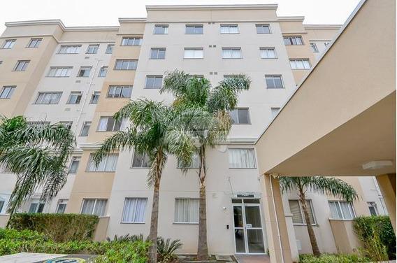 Apartamento - Residencial - 153090