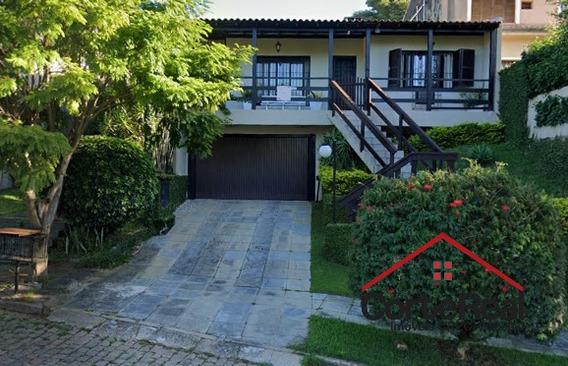 Casa - Ipanema - Ref: 9550 - V-9550