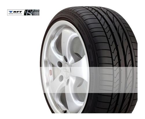 275/35 R19 Potenza Re050a Run Flat Rft Bridgestone Cuotas 0%