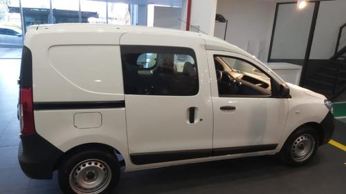 Autos Y Camionetas Renault Kangoo Fiorino Partner Berlingo E