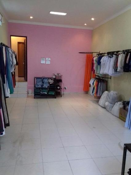 Salão Em Centro, São Caetano Do Sul/sp De 93m² À Venda Por R$ 850.000,00 - Sl498393
