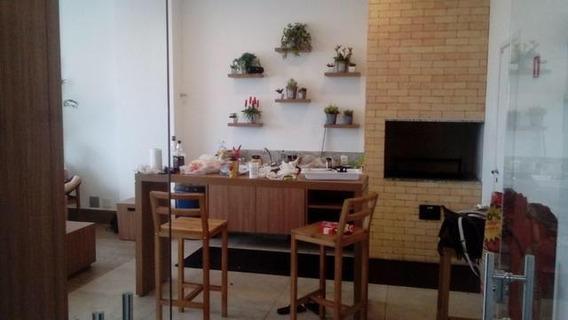 Apartamento Com 2 Dormitórios Para Alugar, 8479 M² Por R$ 3.300/mês - Ponta Da Praia - Santos/sp - Ap7655