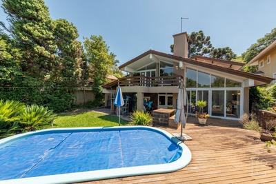 Casa Condomínio Em Cavalhada Com 3 Dormitórios - Lu273155