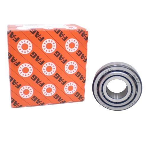 Rolamento Da Roda - Fag - Cada (unidade) - Klm11949.lm11910