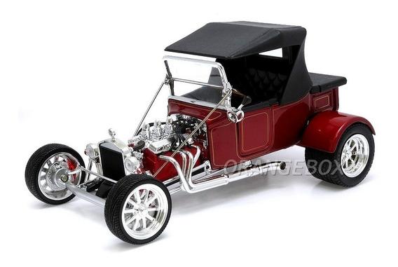 Ford T-bucket 1923 1:18 Yat Ming 92829