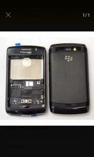 Telefono Blackberry Storm 2 9550