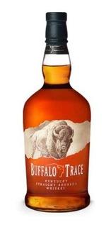 Whisky Buffalo Trace 750ml. Envío Gratis!
