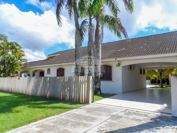 Casa - Residencial - 139497
