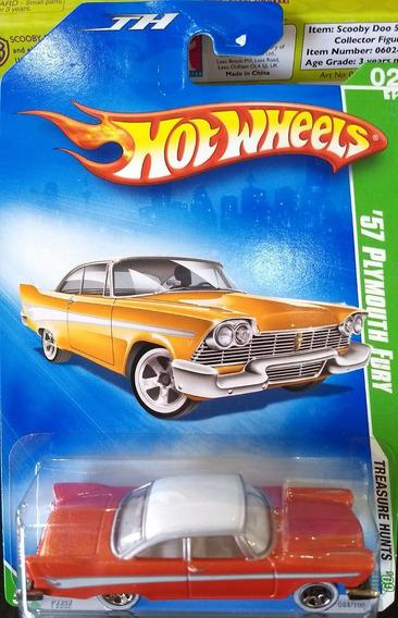 Транспортер hot wheels fdf28 транспортер т5 купить бу цена