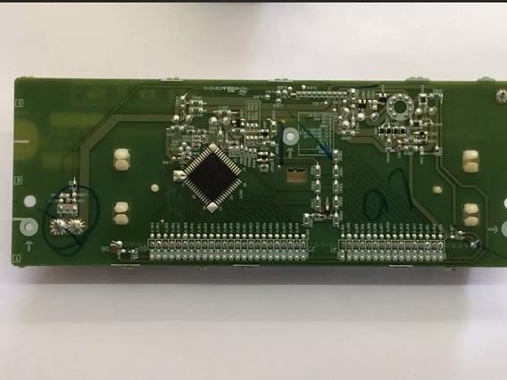 Display Sony Fst Sh 2000