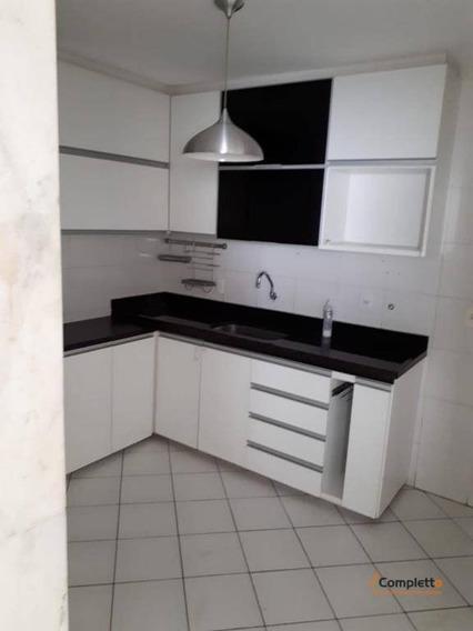Casa Com 3 Dormitórios À Venda, 90 M² Por R$ 320.000.0 - Taquara - Rio De Janeiro/rj - Ca0153