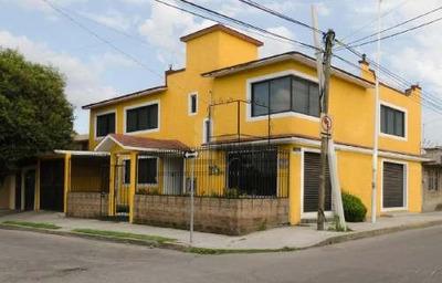 Magnifico Espacio De Oficinas En Metepec, Muy Cerca De Paseo San Isidro