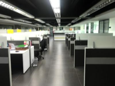 Venta Oficina Guayabal Medellin
