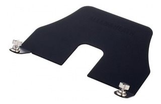 Soporte iPad O Tablet / Allen & Heath Sq-bracket