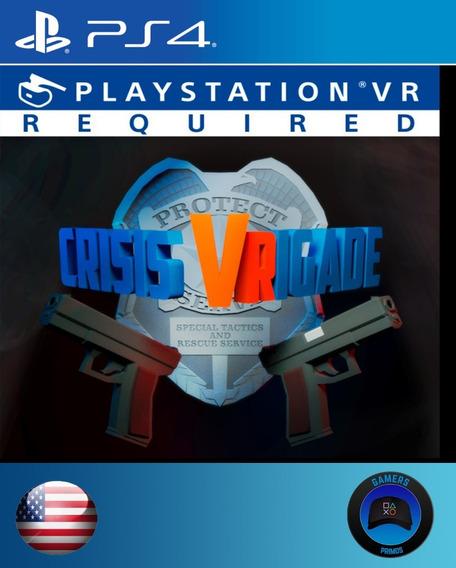 Dino Crisis Ps4 - Games no Mercado Livre Brasil