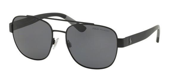 Óculos De Sol Ralph Lauren Ph3119 903881