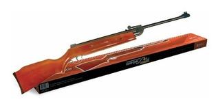 Rifle Aire Comprimido Quiebre Resorte Ri-01 Ayreco Cal.5,5mm