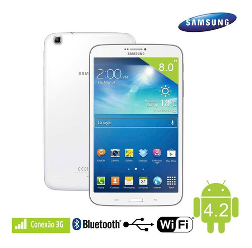Troca Tela Vidro Touch Tablet Samsung Galaxy Tab A Partir De