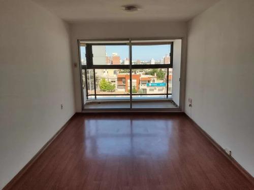 Venta Apartamento Parque Batlle.2 Dorm.2 Baños.2 Terrazas.