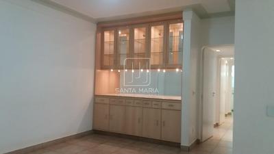 Apartamento (tipo - Padrao) 3 Dormitórios/suite, Cozinha Planejada, Portaria 24 Horas, Elevador, Em Condomínio Fechado - 61025ve