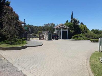 Vendo Parcela Parque Campanario A $60.000, Escucho Ofertas