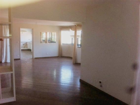 Apartamento - Ap01250 - 34681879