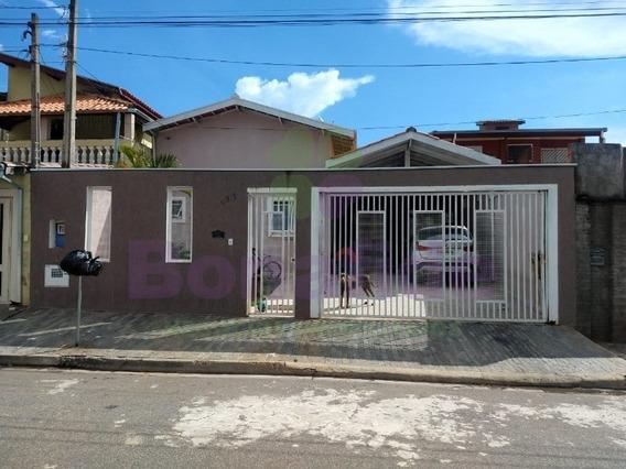 Casa Venda Mirante De Jundiai, - Ca09404 - 34369232