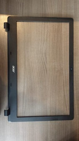 Sn - Moldura Da Tela Acer E5-571/e5531 Z5wah Ht-1