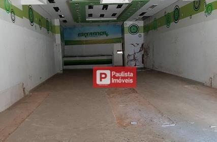 Loja Para Alugar, 250 M² Por R$ 15.000,00/mês - Penha (zona Leste) - São Paulo/sp - Lo0404