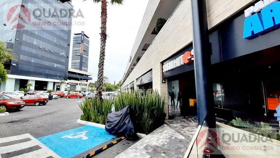 Local Comercial En Renta En Zavaleta Y La Recta A Cholula Centro Mayor Puebla