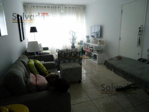 Casa Sobrado Em Vila Brasilio Machado  -  São Paulo - 5208