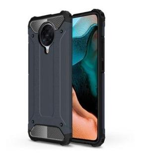 Capa Case Xiaomi Poco F2 Pro