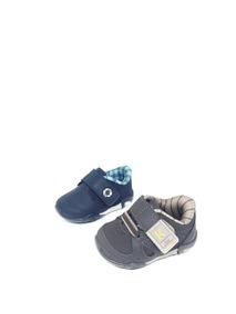 Kit 2 Tênis Infantil Baby