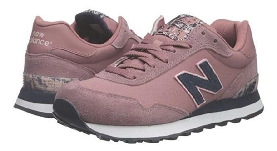 Zapatos New Balance Para Damas Originales
