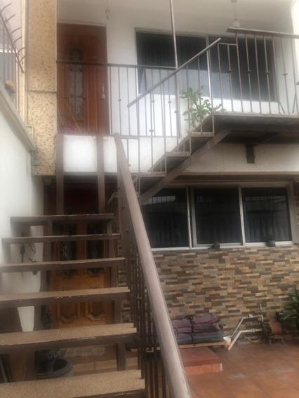 Rento Bonita Casa Duplex