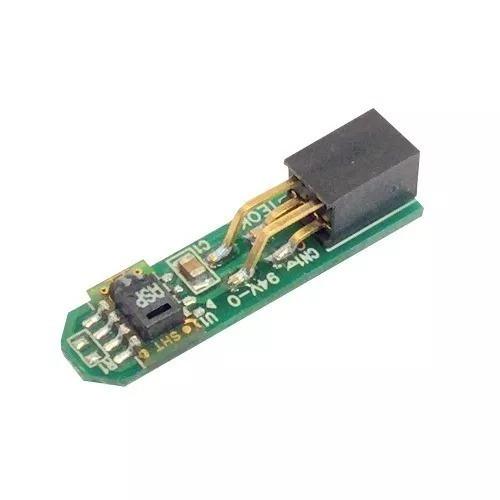 Sensor Rht Placa De Reposição