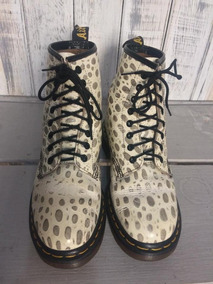 Dr. Martens, Made In England, 6uk-5mx