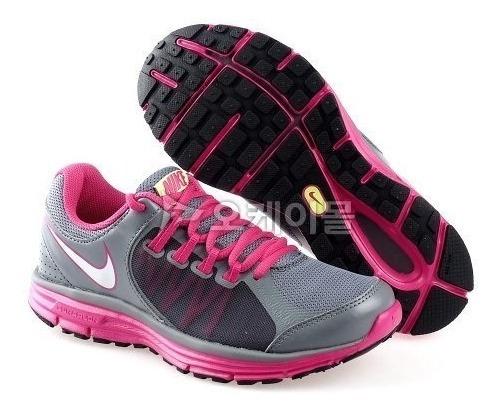 Zapato Nike Dama Luna Forever 100% Original