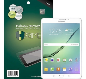Película Vidro Temperado Hprime Samsung Galaxy Tab S2 8.0