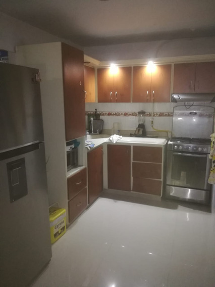 Vendemos Casa En El Jordan Ibagué