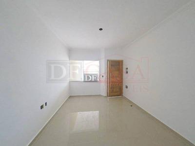 Sobrado Residencial À Venda; Jardim Nordeste; São Paulo; 3 Dorm; 2 Vagas - So2390