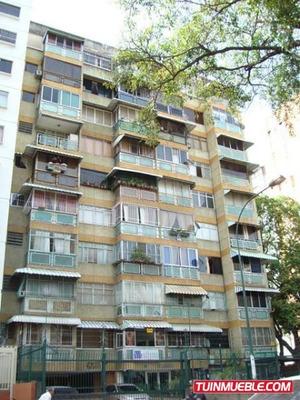 Apartamentos En Venta 14-10214 Rent A House La Boyera
