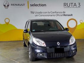 Renault Sandero 1.6 Confort