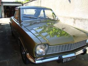 7748d5b7293 Ford Corcel Maravilhoso 100% Original Estado De Ok. R  24.500. 1975