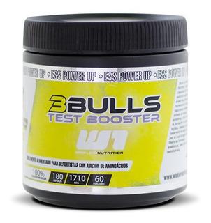 Bull Guard Armordillo USA 7174108 Bar Grille Saver