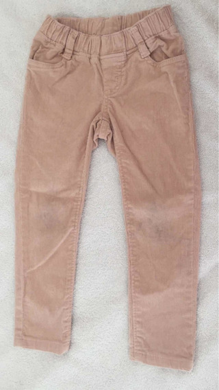 Jeans Cheeky Talle 3 Años