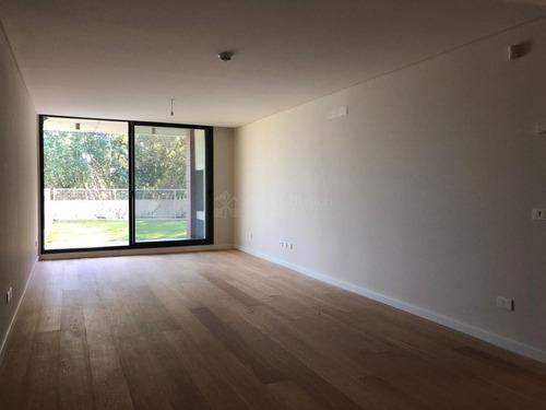 Alquiler Apartamento 3 Dormitorios Carrasco Ref 665