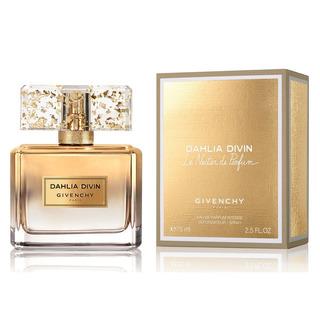Divin Perfumes Givenchy Colombia Mercado Dahlia Libre En VqGzSUMp