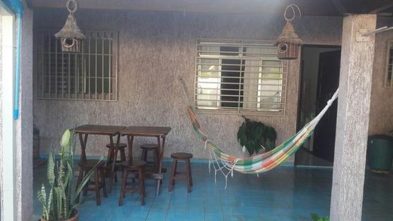 Casa Residencial À Venda, Orquídeas, Artur Nogueira. - Ca6522